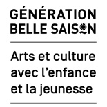 logo du label national Génération Belle saison